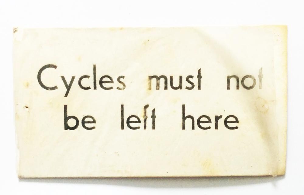 Cyclists-sign.jpg