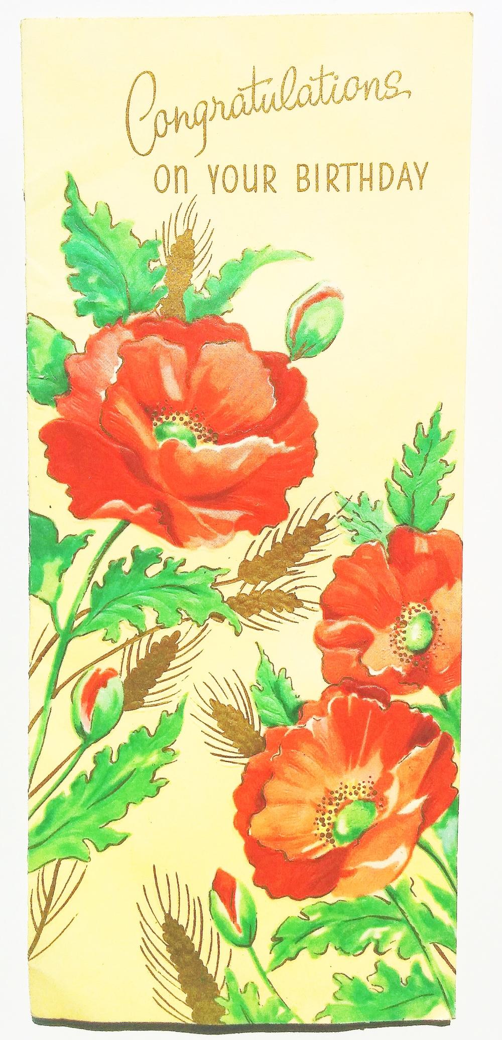 card13.jpg