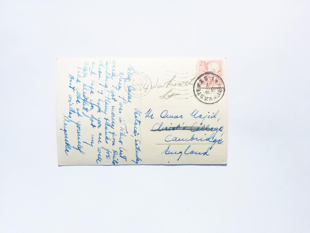 November 10th, 1952