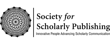 Society_for_Scholarly_Publishing_logo.png