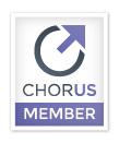 CHORUS_MembershipBadge.jpg