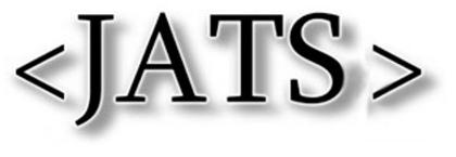 Jats-logo.jpg