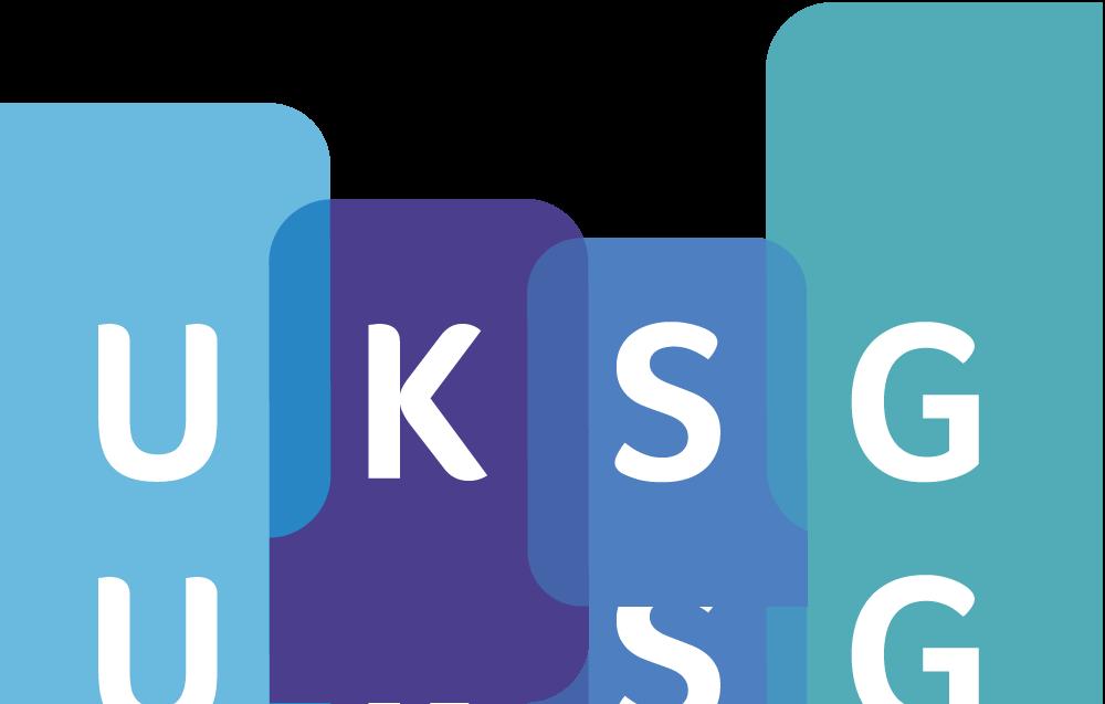 UKSG-cmyk-logo.png