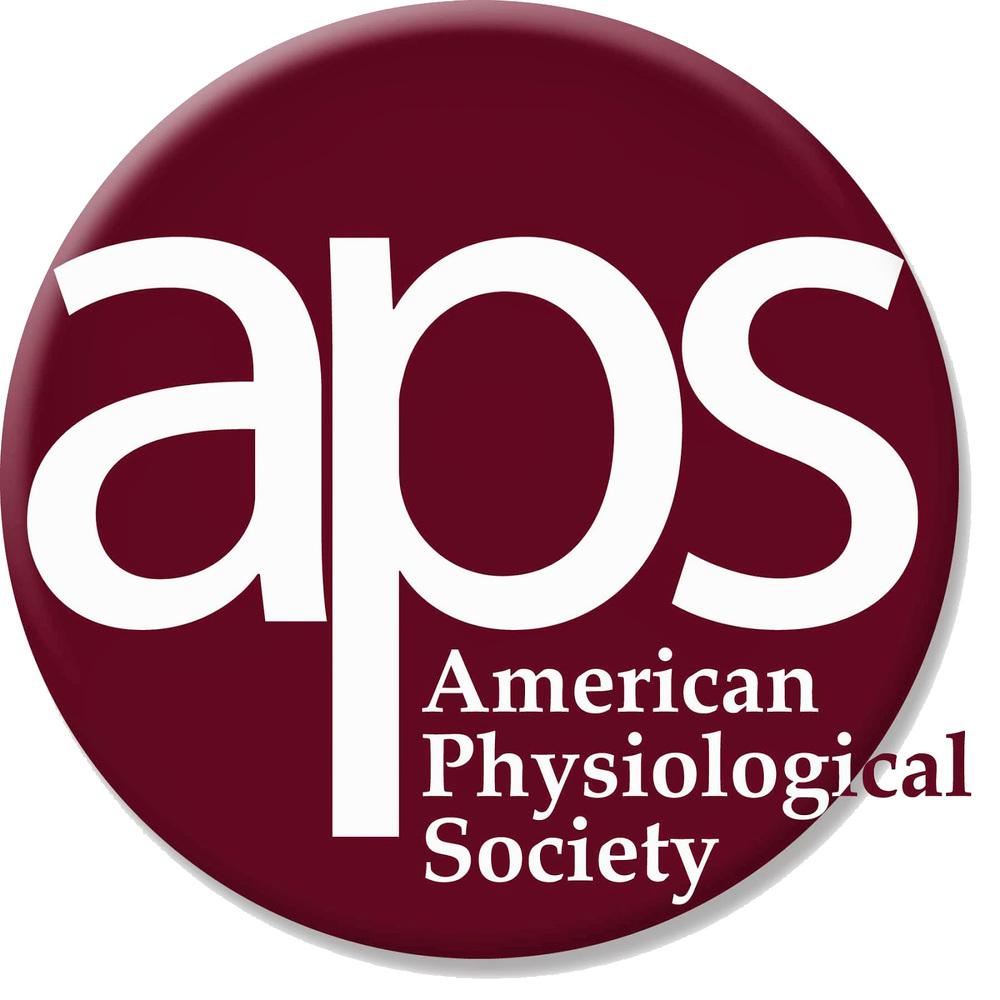 aps_logo_burgundy.jpg