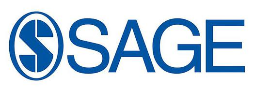 SAGE_Publications_logo.jpg