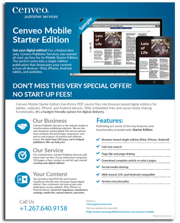 Cenveo_Mobile-StarterEdition-Special.png