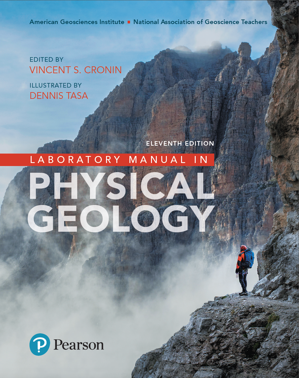 Pearson-Physical Geology.png