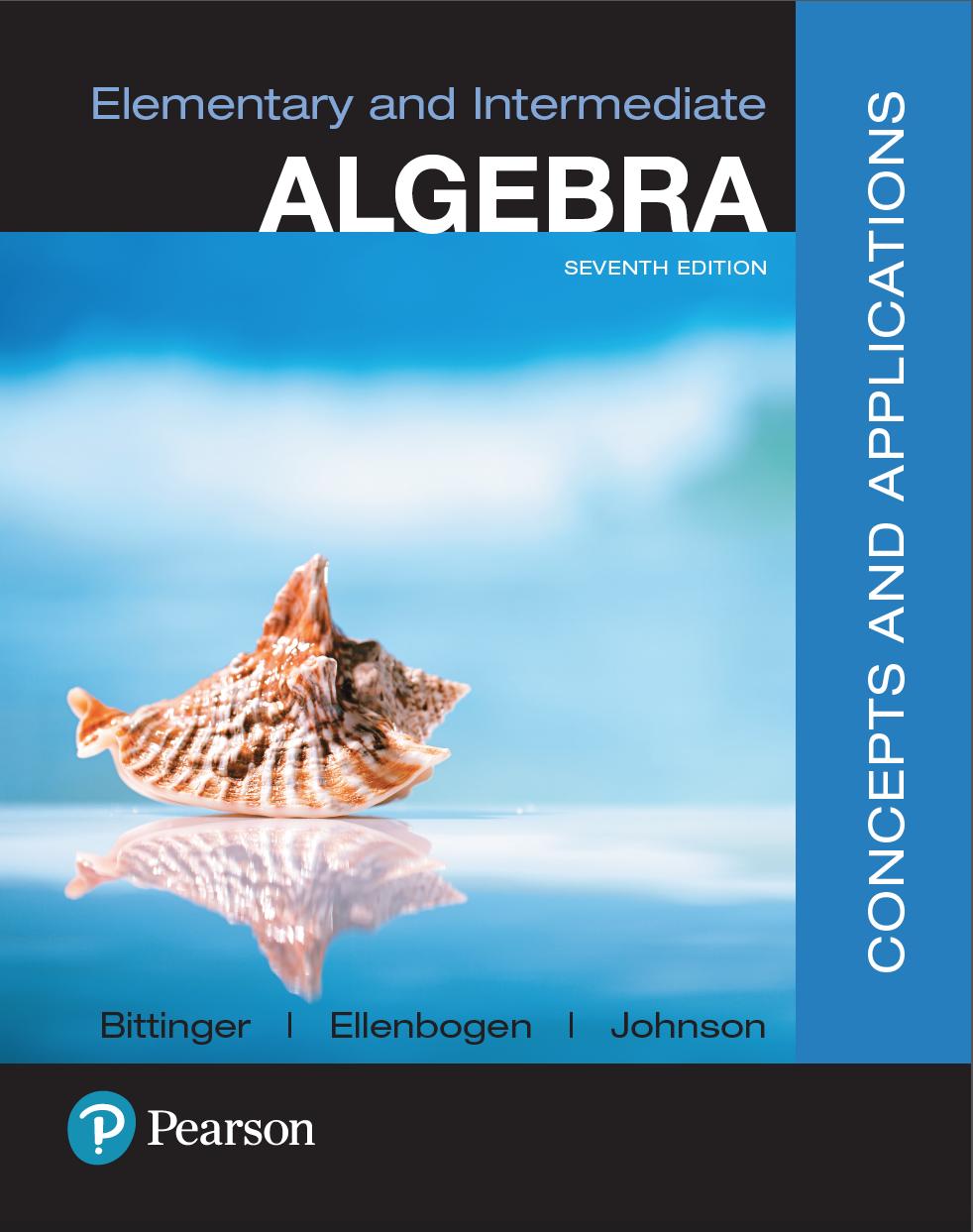 Elementary_Algebra.png