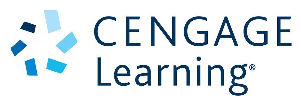 CL_Logo_RGB_R.jpg