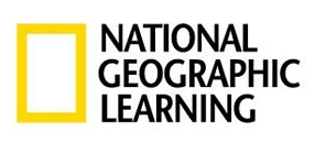 National-Geographic-Learning-logo.jpg
