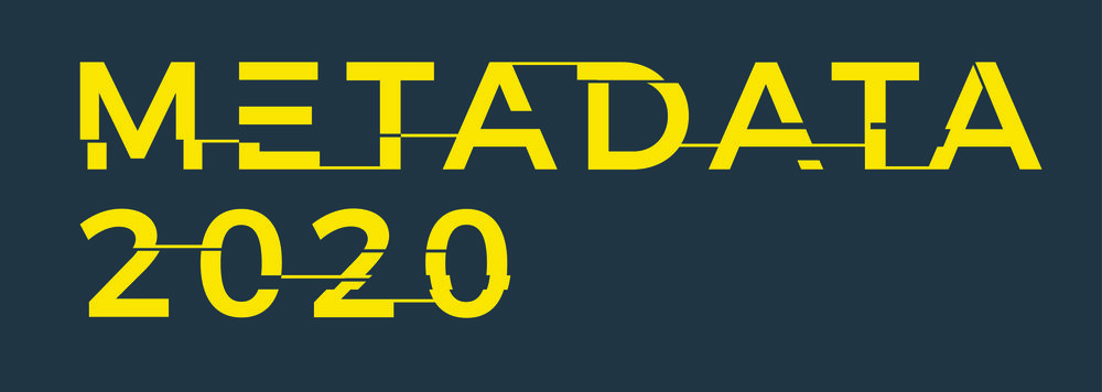 Metadata2020_FINAL_logo_YELLOW_GREY_RGB-01.jpg.jpeg