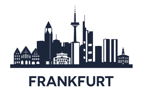 Frankfurt_Am_Main.png