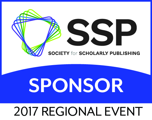 SSP 2017 Regional Event Sponsor Badge.jpg.jpeg
