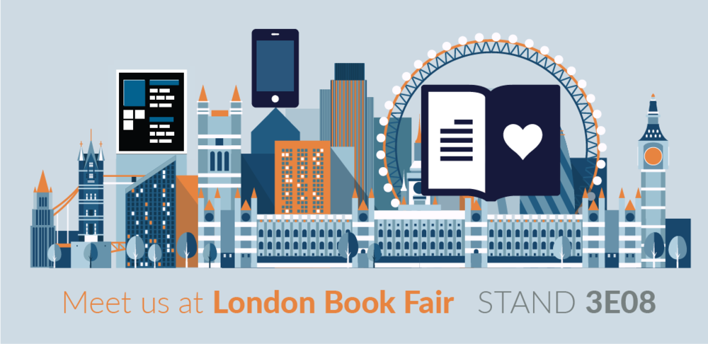LBF2019-graphic-01.png