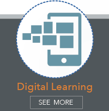 digital_learning_homepage_icon.png
