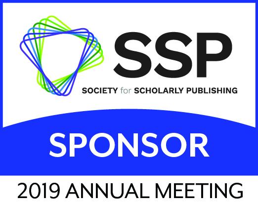 SSP 2019 Annual Meeting Sponsor.jpg.jpeg