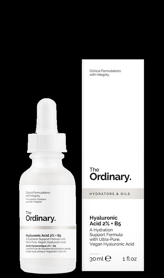 rdn-hyaluronic-acid-2pct-b5-30ml.png