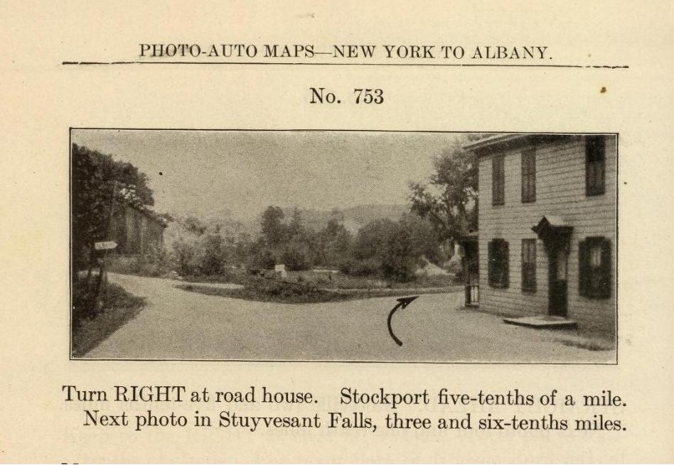 AAA-1910-Road-Pic.jpg