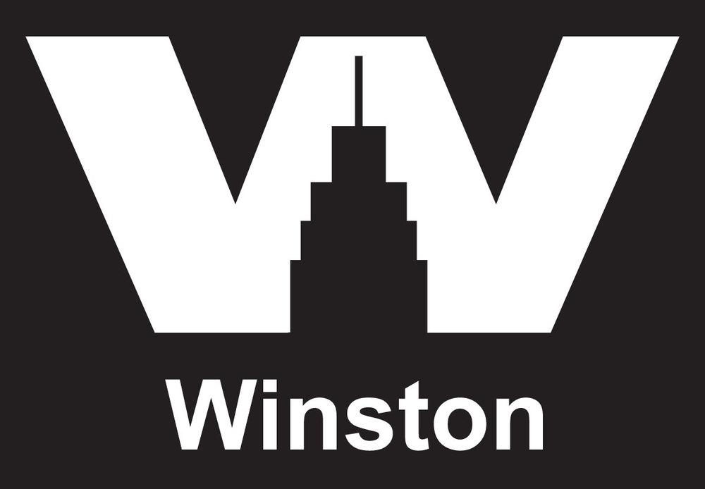 W-logo_black.jpg
