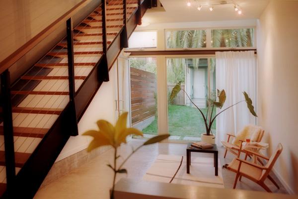 0053 Martin Studios web3.jpg