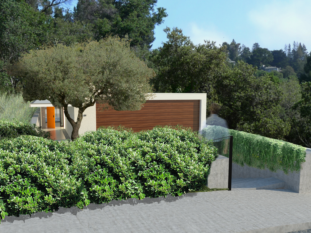 Architect: Ware Associates Structural: Ware Associates Renderings: Ware Associates