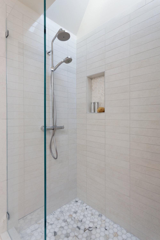 1614 Lee Chen Master Shower.jpg