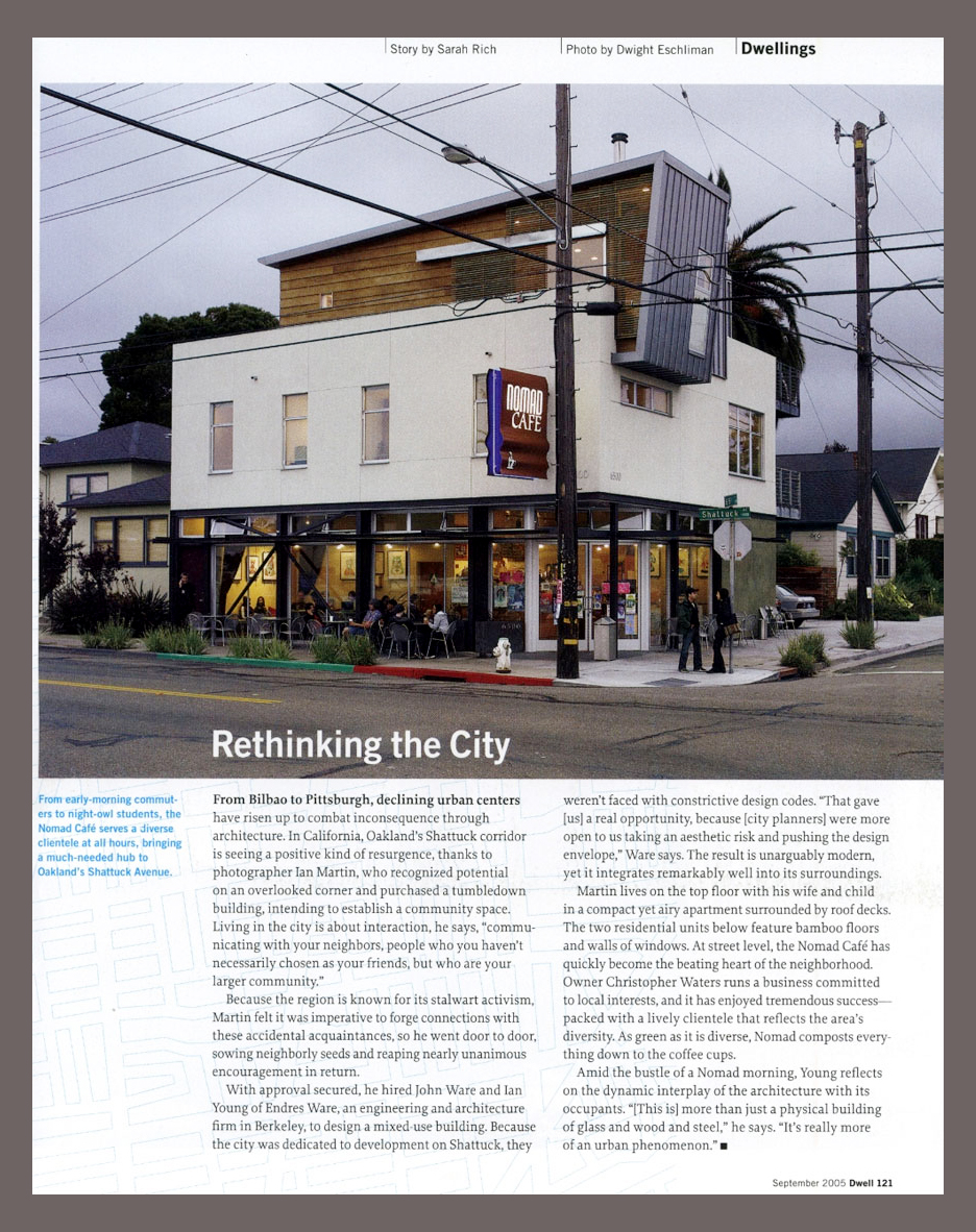 Martin Studios in Dwell Magazine Sep 2005.jpg