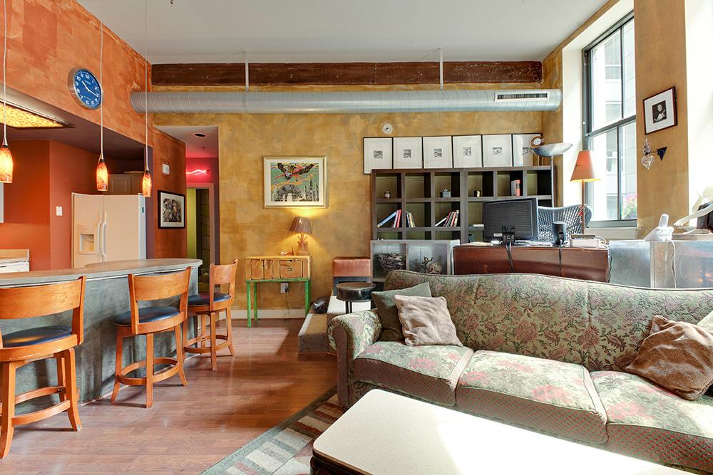 916 G St NW Unit 202 Northwest-print-008-LivingDining Room-4200x2800-300dpi.jpg