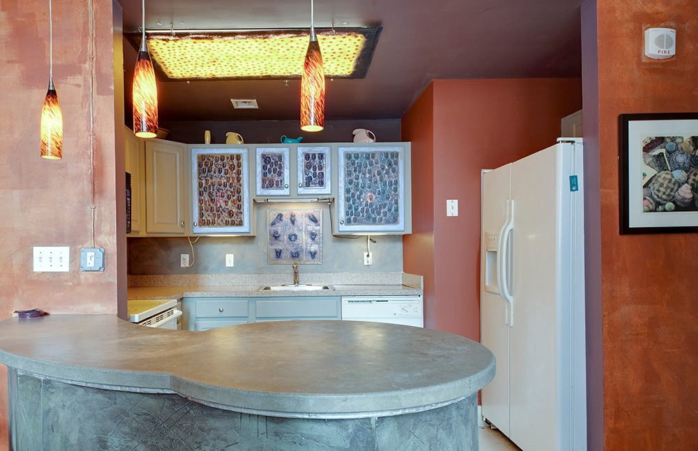 916 G St NW Unit 202 Northwest-print-009-Kitchen-4054x2621-300dpi.jpg