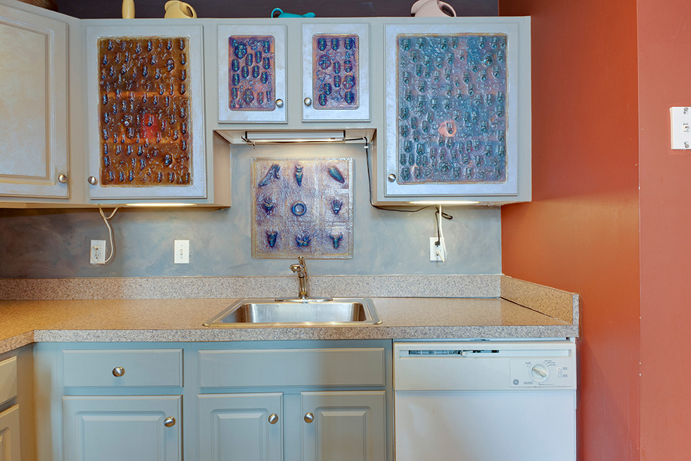 916 G St NW Unit 202 Northwest-print-012-Kitchen-4200x2800-300dpi.jpg