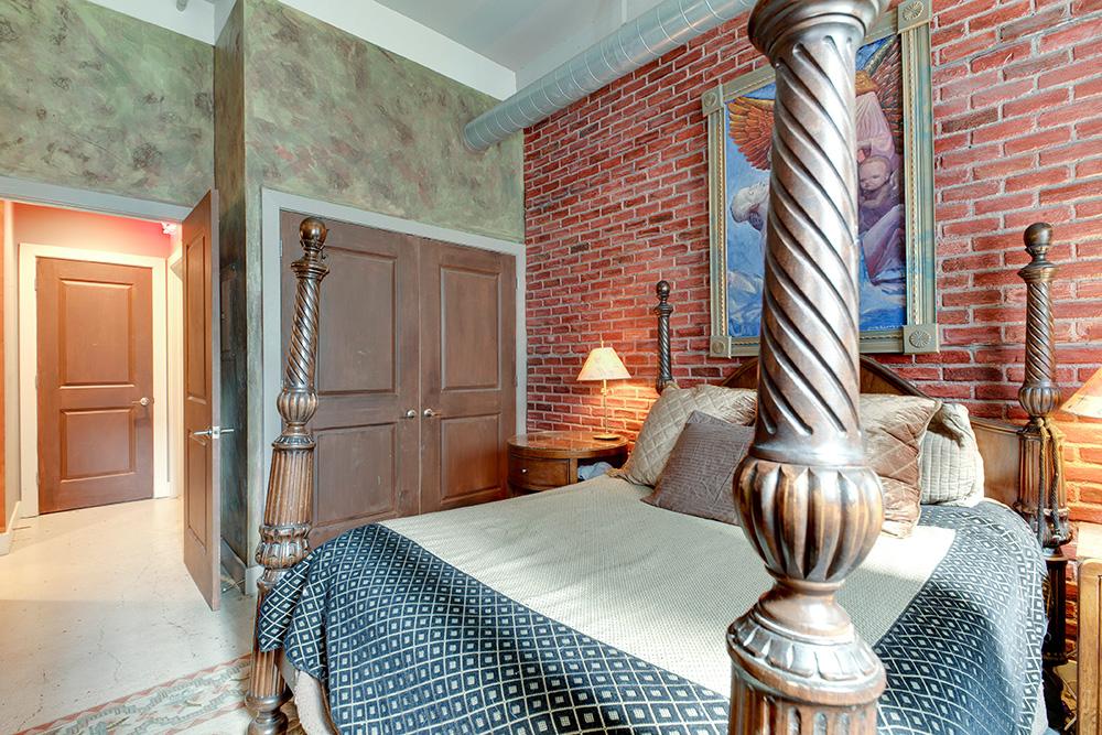 916 G St NW Unit 202 Northwest-print-017-Bedroom-4200x2800-300dpi.jpg
