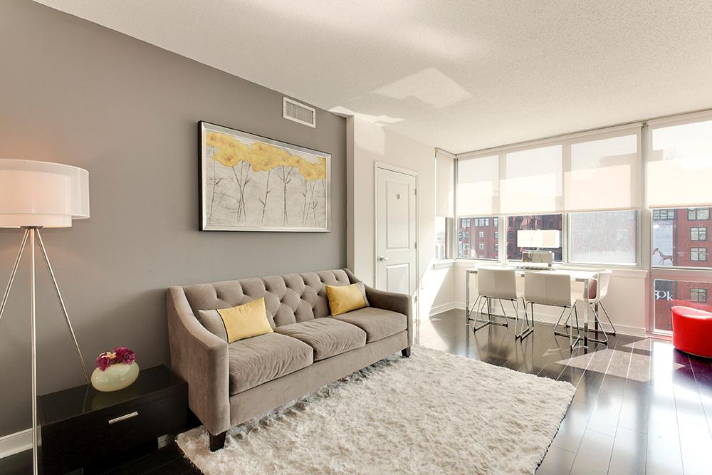 555 Massachusetts Ave NW-print-004-28-LivingDining Room-4200x2800-300dpi.jpg