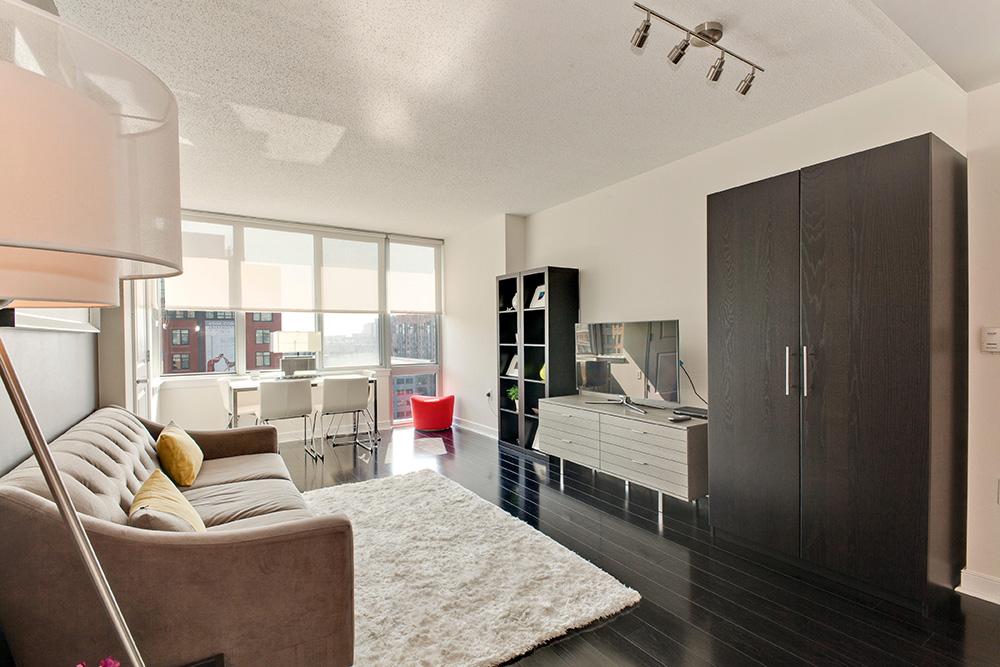 555 Massachusetts Ave NW-print-006-1-LivingDining Room-4200x2800-300dpi.jpg