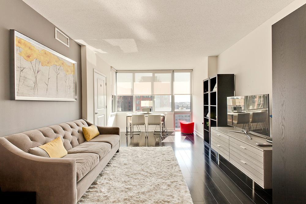 555 Massachusetts Ave NW-print-007-3-LivingDining Room-4200x2800-300dpi.jpg