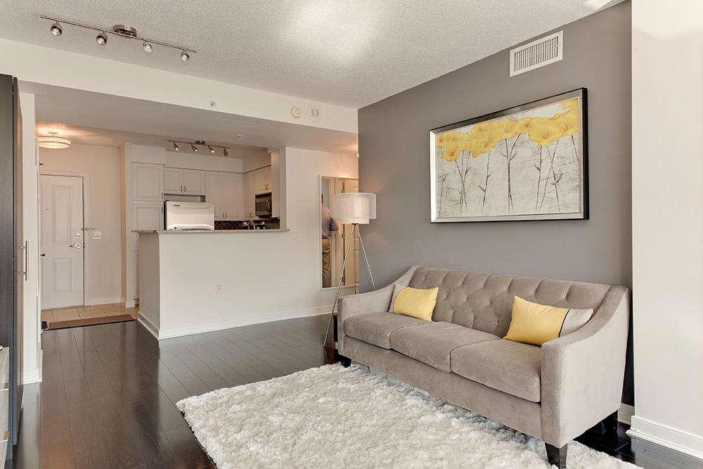 555 Massachusetts Ave NW-print-010-16-Great Room-4200x2800-300dpi.jpg