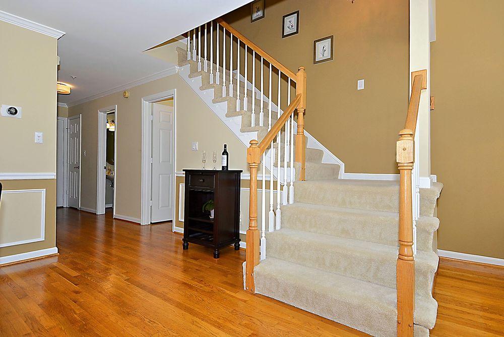 Print_Main Level-Stairs..JPG