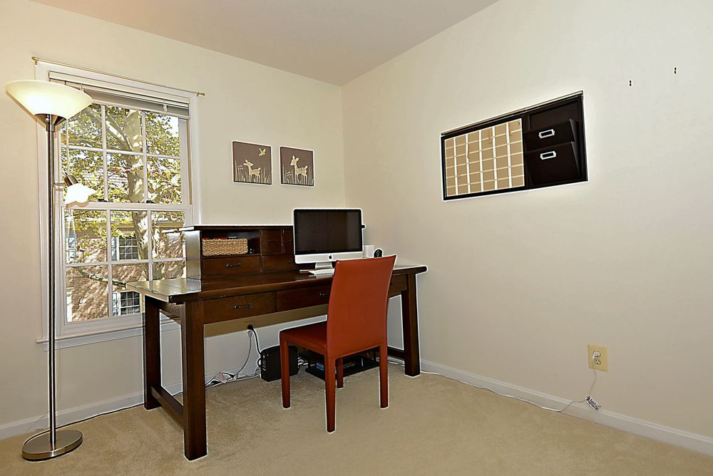 Print_Upper Floor I-Bedroom_3.JPG