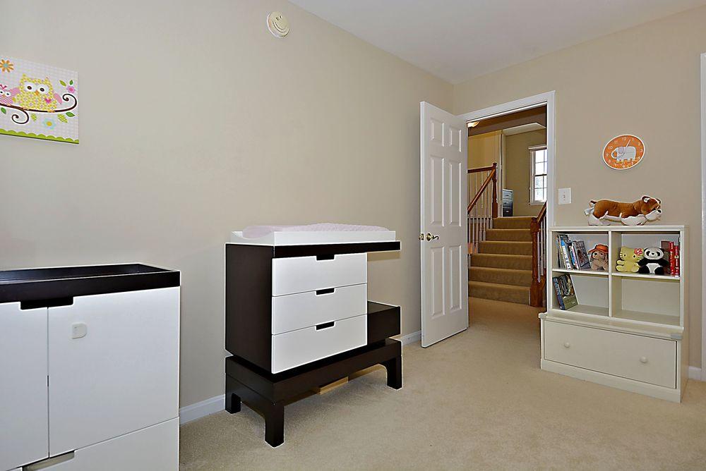 Print_Upper Floor I-Bedroom_6.JPG