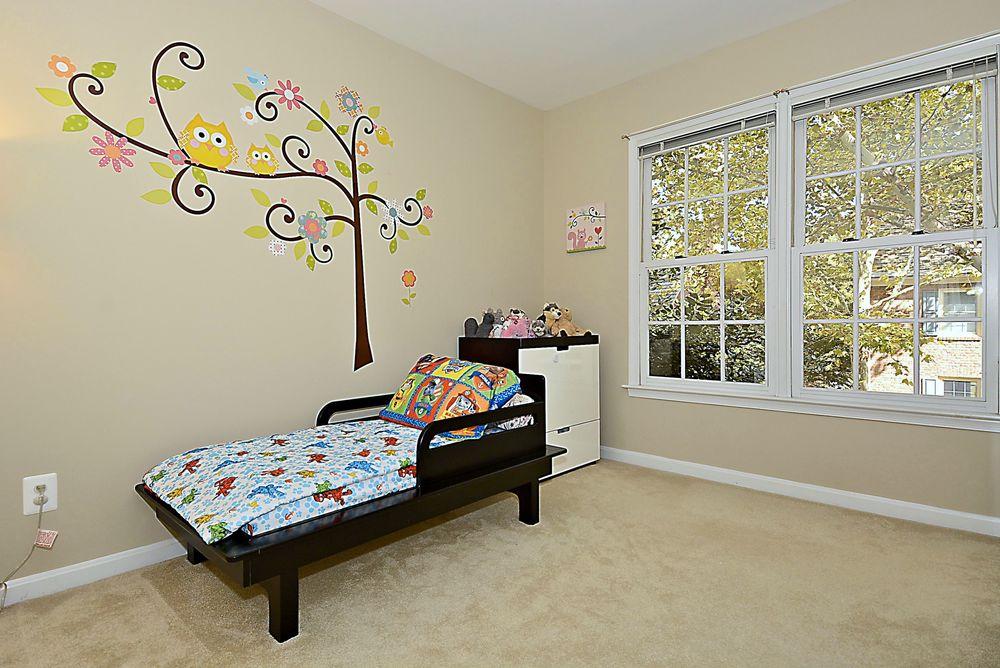 Print_Upper Floor I-Bedroom_5.JPG