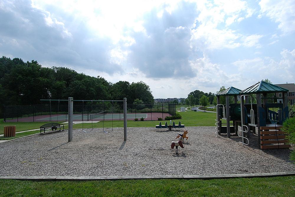 Print_Amenity-Urbana Highlands Playground.jpg