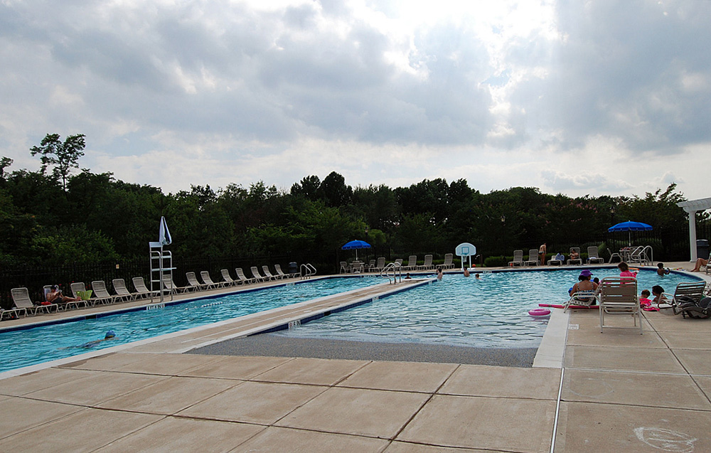 Print_Amenity-Urbana Highlands Pool.jpg