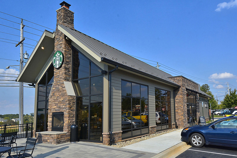 Print_Amenity-Villages Of Urbana Shopping Center Starbucks_1.jpg