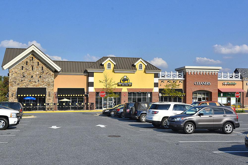 Print_Amenity-Villages Of Urbana Shopping Center_1.jpg
