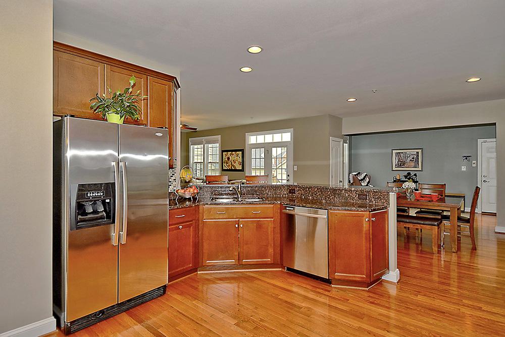 Print_Main Level-Kitchen_5.jpg