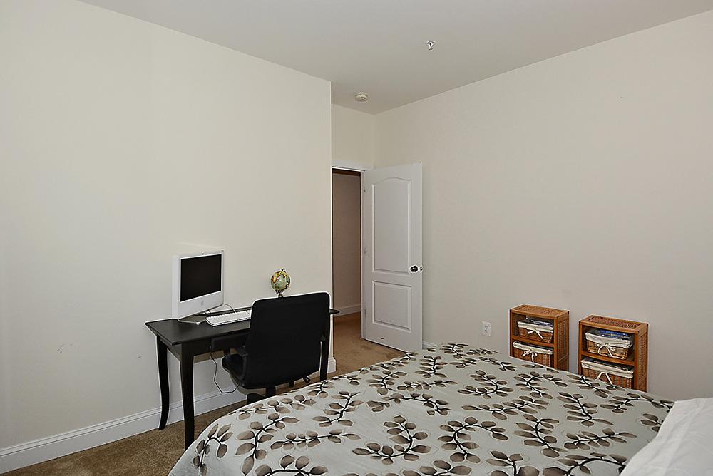 Print_Upper Level-Bedroom_6.jpg
