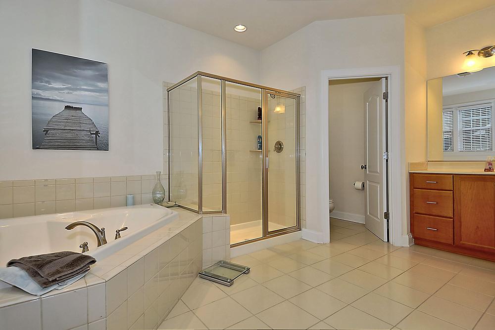 Print_Upper Level-Master Bath.jpg