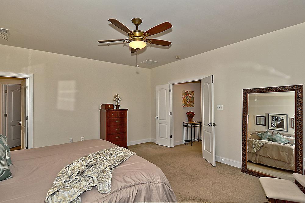 Print_Upper Level-Master Bedroom_2.jpg