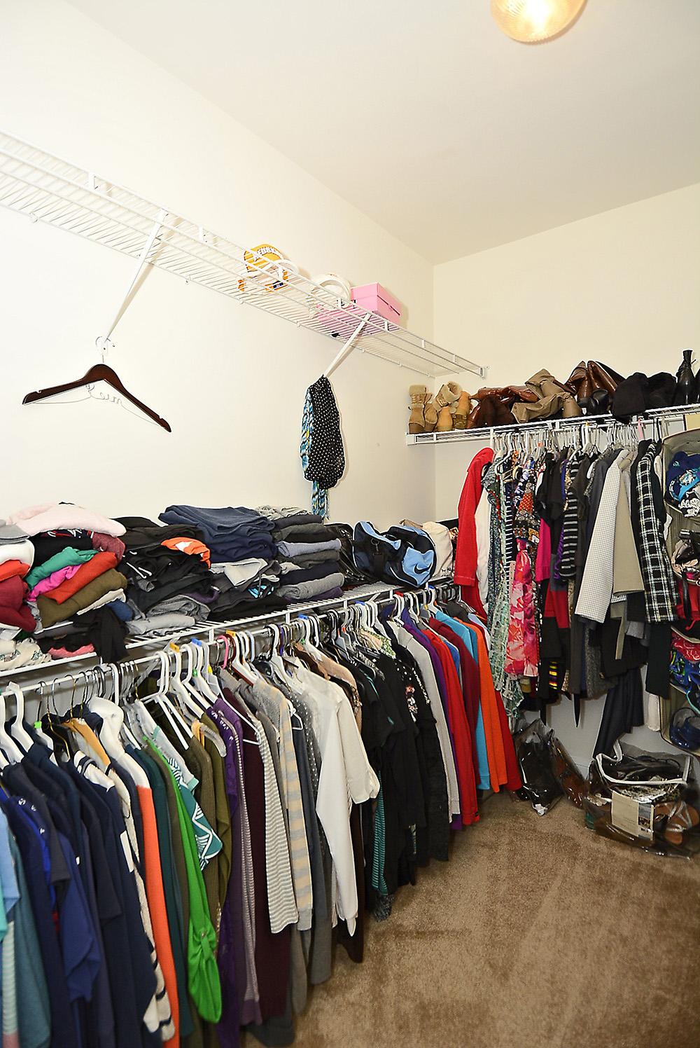Print_Upper Level-Walk in closet_1.jpg