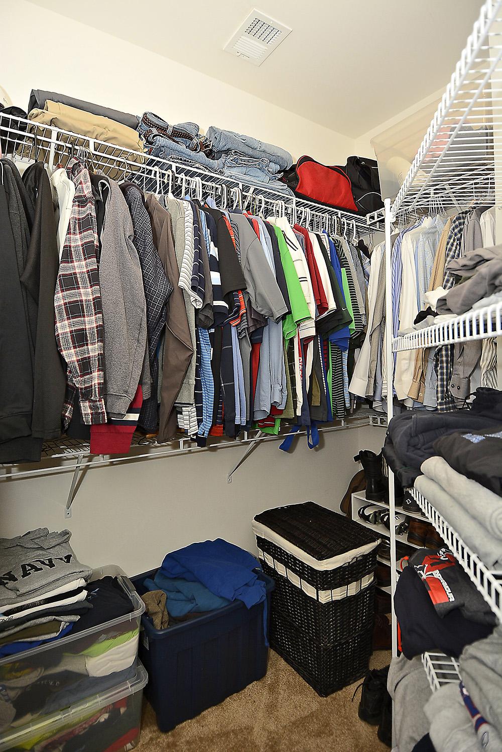 Print_Upper Level-Walk in closet_2.jpg