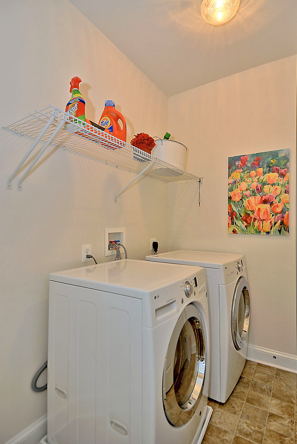 Print_Upper Level-Washer and dryer..jpg